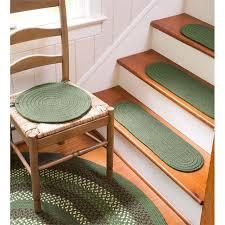 American Made Braided Rugs 73 Best Indoor Rugs Images On Pinterest Indoor Rugs Indoor