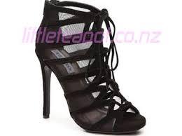 womens combat boots nz looking taupe womens steve madden fame combat boots nz 132 6