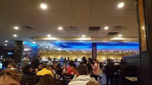 Comfort Inn Frederick The 10 Best Restaurants Near Comfort Inn Red Horse Frederick