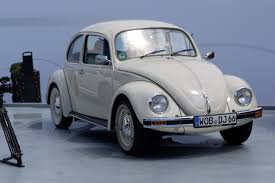 original volkswagen beetle original beetle