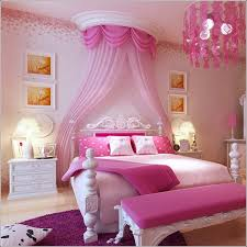 les chambres des filles theme pour chambre ado fille ide chambre fille baroque les ailleurs