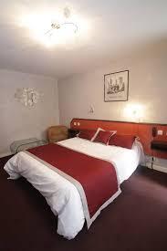 chambre d h es bastille luxor bastille hôtel