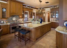 couleur cuisine avec carrelage beige stunning couleur cuisine avec sol beige photos ansomone us