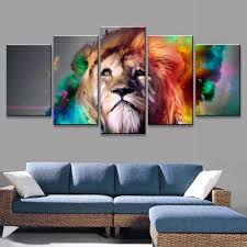 Sofa King Low by Compare Prices On Wall Pop Art Online Shopping Buy Low Price Wall