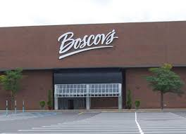 boscov s in eatontown nj 180 state route 35