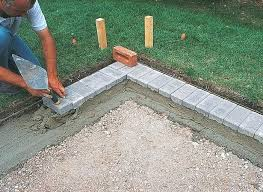 edging pavers large size of garden landscaping edging ideas border