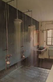 bathroom stunning open concept shower ideas house bridal triton head small stall showers gym bathroom
