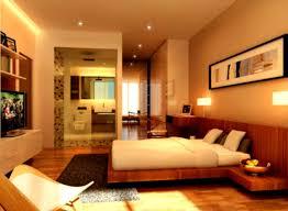 Modern Bedroom Design Ideas 2014 Interior Design Master Bedroom Ideas Bedroom Design Ideas Cool