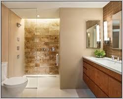 bad in braun und beige bad fliesen braun creme house und dekor galerie fliesen braun