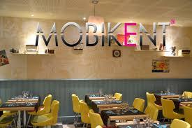 mobilier diner americain aménagement d u0027un restaurant vintage en alsace lyon mobikent