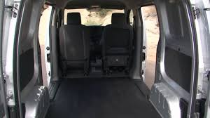 mitsubishi fuzion interior chevrolet city express interior wallpaper 1280x720 6234