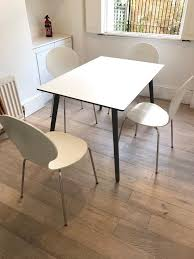 Kitchen Furniture Company Kitchen Lewis Bedding Dining Table And Dresser Lewis