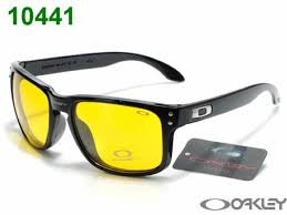 oakley black friday sale 149 best oakley images on pinterest oakley sunglasses lenses
