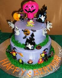 36 best ghosts and goblins images on pinterest cake ideas easy