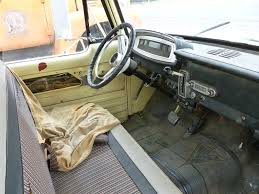 dodge truck dash dash mounted shifters fabrication forum the neow forum