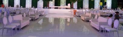 event furniture rentals in dubai abu dhabi uae