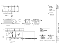 details teagan a i intend to have roof framing structure entirely