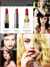 red lips u2013 dream create and inspire u2026