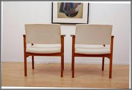 Modern Furniture San Diego General  Home Design Ideas - Contemporary furniture san diego