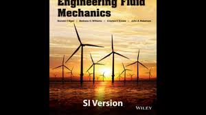 engineering fluid mechanics 10th edition pdf popular mechanic 2017
