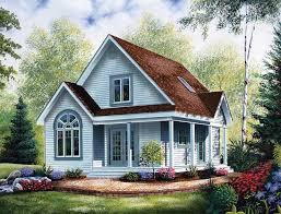 house plans small cottage design small cottage plans cabin house plans small cabin