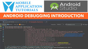 tutorial android hardware camera2 android studio debugging introduction nige s app tuts