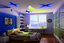 Home Interior Paint Ideas Home Design - Painting ideas for home interiors