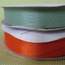 seam binding ribbon sizes 9 16 22 38mm width 100 polyester seam binding ribbon