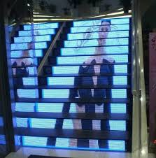 Led Screen Backsplash 356 Best Digital Signage Images On Pinterest Digital Signage