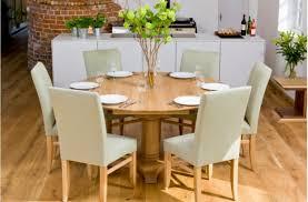 Stornas Bar Table Table Dining Room Stunning Ikea Dining Table Small Dining Table