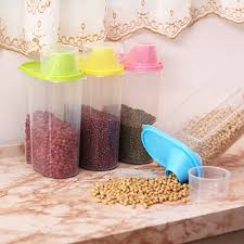 jar seal picture more detailed picture about 4 pc set kitchen