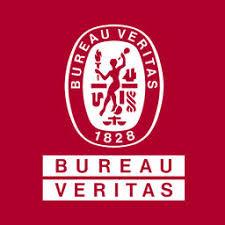 bureau veritas hong kong ltd my chronos by bureau veritas