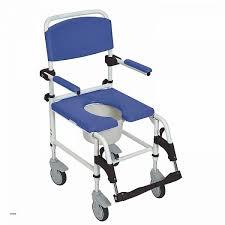 chaise handicap chaise chaise pour la inspirational chaise pour
