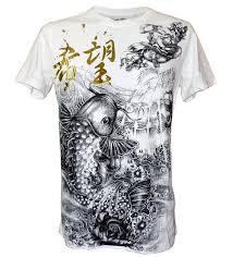 cheap yakuza tattoo shirt find yakuza tattoo shirt deals on line