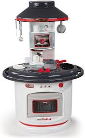 cuisine tefal chef buy smoby tefal chef kitchen multi color at low prices in