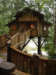 Treehouse Design Software by 100 Designing A Treehouse Treehouse Construction A Project