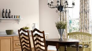 Paint Dining Room by Dining Room Color Inspiration Gallery U2013 Sherwin Williams