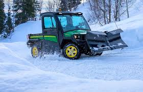 john deere gator air conditioning the best deer 2017