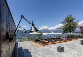 design hotel meran miramonti new boutique hotel in avelengo inspired to design and