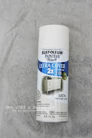 painting kitchen cabinets with rustoleum spray paint painted cabinets risenmay
