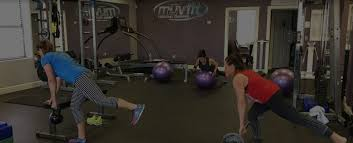 personal trainers nashville personal u0026 group training muvfit