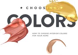 how to choose exterior paint colors for your home behr