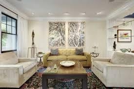 Room Divider Cabinet Custom Living Room Divider Cabinet In Washington Dc