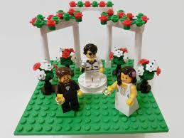 elvis cake topper elvis cake topper wedding birthday anniversary cake topper las