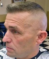 the bromans haircut low fade slick front barbeiros pinterest low fade and haircuts