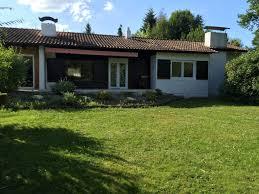 Haus Kaufen Privat Ferienhaus Am Stockweiher Häuser Zur Miete In Rhodes Grand Est