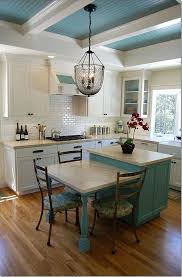 build kitchen island table small kitchen island dining table ideas build on wheels jhjhouse