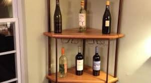 29 creative places for wine cellars and racks in your home corner