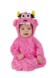 Newborn Bunting Halloween Costumes Baby Bunting Halloween Costumes