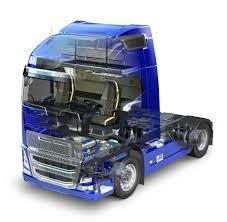 volvo lorry models volvo truck print bob bredemeier illustration